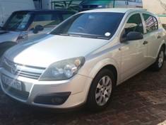 2007 Opel Astra 1.6 Essentia 5dr  Gauteng Kempton Park