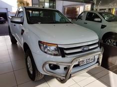 2013 Ford Ranger 3.2TDCi XLS Single cab Bakkie Gauteng Hatfield