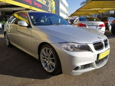 2012 BMW 3 Series 325i Sport At e90  Gauteng Randburg