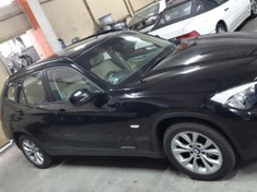 2010 BMW X1 Xdrive20d At  Eastern Cape Port Elizabeth
