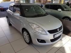 2012 Suzuki Swift 1.4 Gls At  Gauteng Hatfield