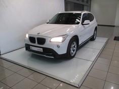 2011 BMW X1 Sdrive18i At  Gauteng Johannesburg