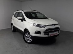 2014 Ford EcoSport 1.0 GTDI Trend Kwazulu Natal Pinetown