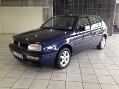 1997 Volkswagen Golf 1.6 GS 196000 km Gauteng Edenvale