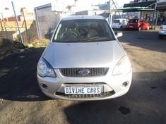 2009 Ford Ikon 1.6i Gauteng Johannesburg