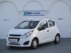 2016 Chevrolet Spark 1.2 L 5dr Eastern Cape Port Elizabeth