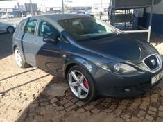 2008 SEAT Leon 2.0 Tdi  Gauteng Vereeniging