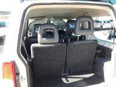 2011 Suzuki Jimny 1.3  Kwazulu Natal Eshowe