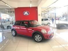 2012 MINI Cooper  Gauteng Vereeniging