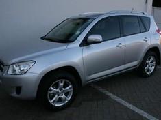 2012 Toyota Rav 4 Rav4 2.0 Gx  Gauteng Roodepoort