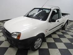 2004 Ford Bantam 1.3i Pu Sc  Gauteng Pretoria