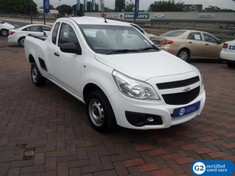 2016 Chevrolet Corsa Utility 1.4 Ac Pu Sc  Kwazulu Natal Pinetown