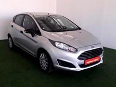 2015 Ford Fiesta 1.0 Ecoboost Ambiente Powershift 5-Door Mpumalanga Nelspruit