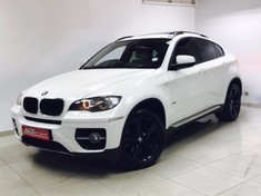 2008 BMW X6 3.5i XDRIVE35i MSPORT AUTO FULLY LOADED Gauteng Benoni