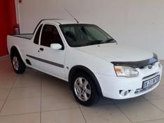 2011 Ford Bantam 1.6i Xlt Pu Sc Gauteng Edenvale