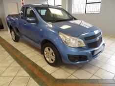 2013 Chevrolet Corsa Utility 1.4 Club Pu Sc Kwazulu Natal Vryheid