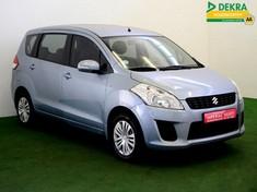 2014 Suzuki Ertiga 1.4 GL Gauteng Pretoria