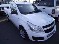 2012 Chevrolet Corsa Utility 1.3d Ac Pu Sc Kwazulu Natal Pinetown