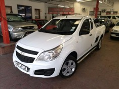 2012 Chevrolet Corsa Utility Call Sam 081 707 3443 Western Cape Goodwood