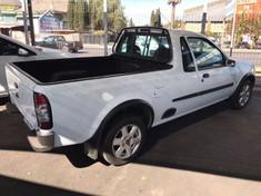 2012 Ford Bantam 1.6i Xlt Pu Sc  Gauteng Springs