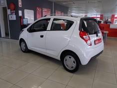 2016 Chevrolet Spark 1.2 L 5dr  Kwazulu Natal Pietermaritzburg