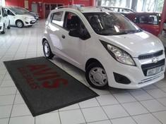 2016 Chevrolet Spark 1.2 L 5dr  Kwazulu Natal Umhlanga Rocks