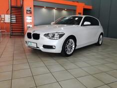 2012 BMW 1 Series 116i 5dr At f20  Kwazulu Natal Pietermaritzburg