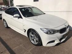 2014 BMW 3 Series 320i GT M Sport Auto Gauteng Germiston