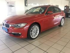 2013 BMW 3 Series 328i Luxury Line At f30  Mpumalanga Secunda