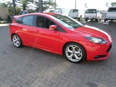 2013 Ford Focus 2.0 Gtdi St1 5dr  Mpumalanga Ermelo