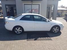2003 Mazda 6 2.0 Elegant  Gauteng Pretoria
