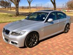 2012 BMW 3 Series 320i M Sport Auto Kwazulu Natal Newcastle