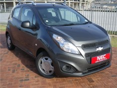 2015 Chevrolet Spark 1.2 L 5dr  Eastern Cape Port Elizabeth
