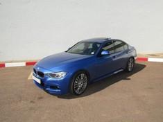 2013 BMW 3 Series 328i M Sport Line At  f30  Gauteng Pretoria