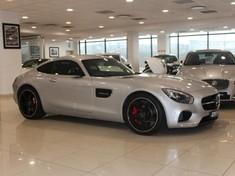 2015 Mercedes-Benz AMG GT S 4.0 V8 Coupe Kwazulu Natal Durban