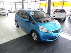 2015 Honda Jazz 1.3 Comfort  Gauteng Pretoria