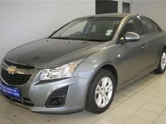 2013 Chevrolet Cruze 1.6 L  Kwazulu Natal Durban