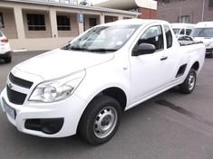 2016 Chevrolet Corsa Utility 1.4 Sc Pu  Kwazulu Natal Pinetown