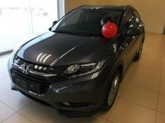 2017 Honda HR-V 1.8 Elegance CVT Mpumalanga Witbank