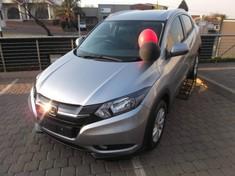 2017 Honda HR-V 1.5 Comfort CVT Mpumalanga Witbank