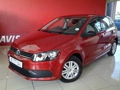 2016 Volkswagen Polo 1.2 TSI Trendline 66KW Kwazulu Natal Umhlanga Rocks