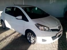2014 Toyota Yaris 1.3 Xs 5dr  Eastern Cape Mthatha