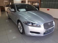 2013 Jaguar XF 2.2 D Premium Luxury  North West Province Potchefstroom
