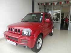 2011 Suzuki Jimny 1.3  Kwazulu Natal Pinetown