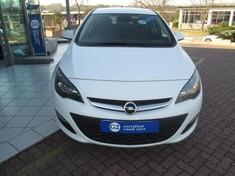 2014 Opel Astra 1.4t Enjoy 5dr  Mpumalanga Nelspruit