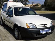 2004 Ford Bantam 1.3i Xl Ac Pu Sc Gauteng Randburg