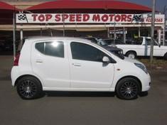 2012 Suzuki Alto 1.0 Glx Gauteng Vereeniging