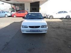 2002 Toyota Tazz 130 Xe  Gauteng Johannesburg