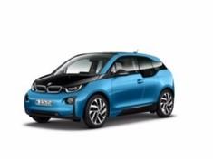 2017 BMW i3  Gauteng Sandton