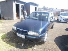 1999 Mazda 121 Soho 1.4 3d Gauteng Johannesburg